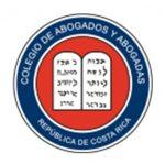 Colegio de abogados de Costa Rica