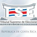 Tribunal Supremo de Elecciones